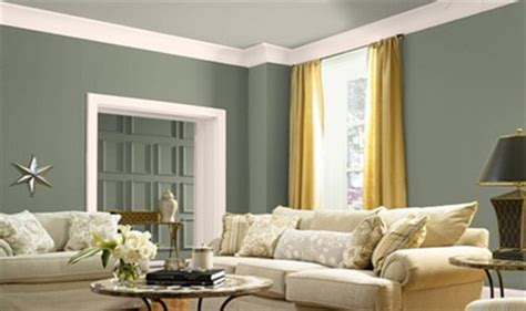 valspar green peppercorn decorating ideas traditional green and a well