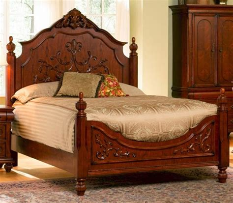 isabella bedroom set coaster isabella chest 200515 homelement com