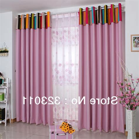 different types of curtain styles photos of different styles of curtains