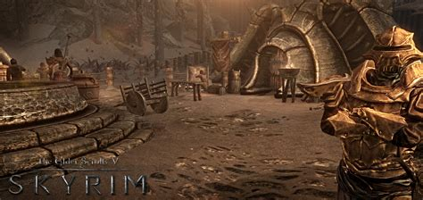 places to buy a house in skyrim buy a house in solstheim 28 images the elder scrolls