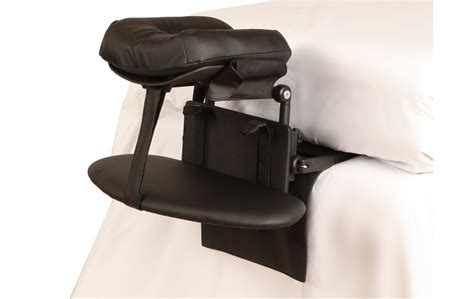chair comfy chair headrest table