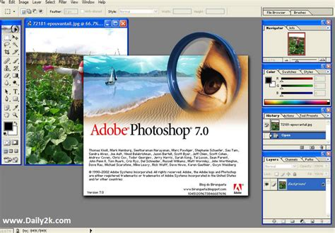 computer knowledge free adobe photoshop 7 0 full version adobe photoshop 7 0 serial number with crack download
