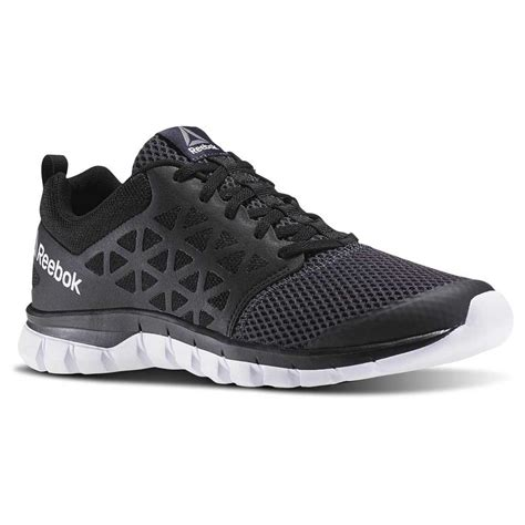 Harga Reebok Sublite Xt Cushion 2 0 reebok sublite xt cushion 2 0 mt buy and offers on runnerinn