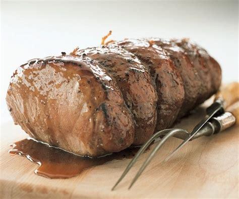 come si cucina un arrosto come cucinare un arrosto in modo salutare