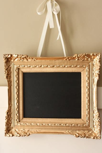 diy chalkboard wall frame 437 best photo wall gallery images on