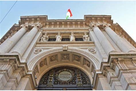 conto corrente d italia d italia costo medio conto corrente famiglie 82 2