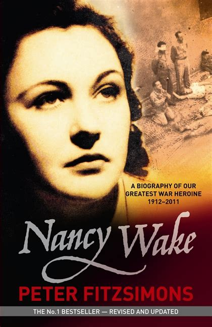 the resisters book wiki nancy quotes quotesgram