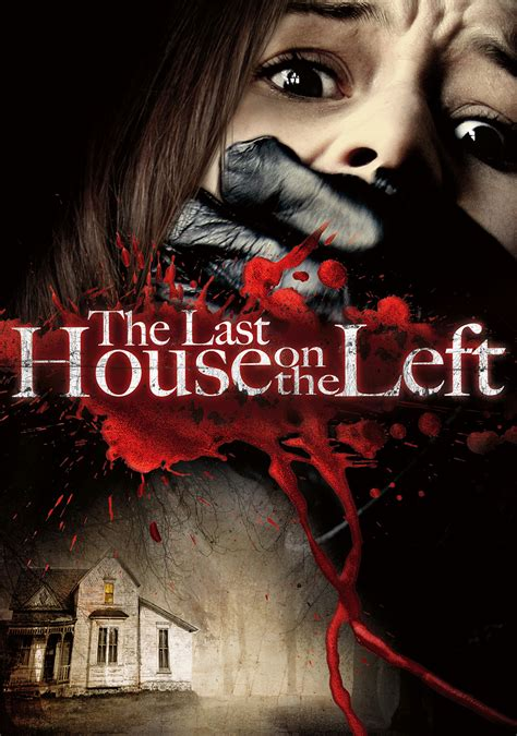 last house on the left full movie the last house on the left movie fanart fanart tv