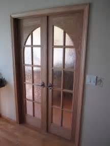 interior commercial glass doors glass interior door