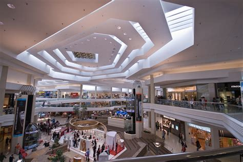 Woodfield Mall Gift Card Stores - america top 10 most visited shopping malls joy enjoys