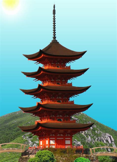 pagoda house plans top 25 best pagoda design plans edgewater landscape wwwedgewaterlandscapecom since