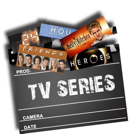 tv show ausmalbilder tv series