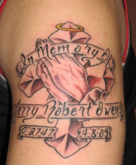 tattoo designs rip rip tattoos3d tattoos