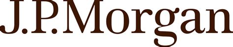 jp retirement logon analysts prefer jpmorgan co jpm citigroup