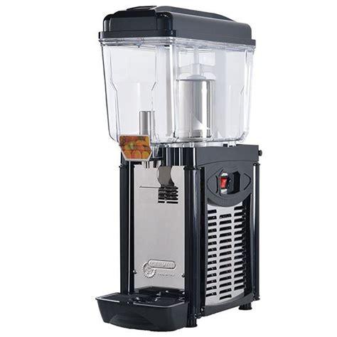 Dispenser N Cold class beverage cofrimell coldream 1m 1 bowl paddle cold drink dispenser