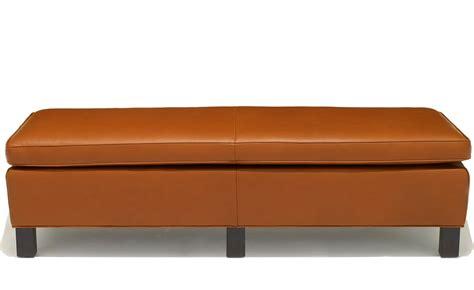 mies van der rohe bench krefeld large bench hivemodern com