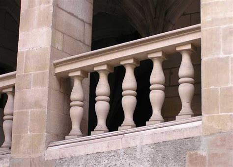 definition of banister balustrade meaning driverlayer search engine