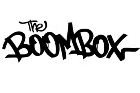 Hippyshopper Is Looking For New Writers by The Boombox Is Looking For New Writers