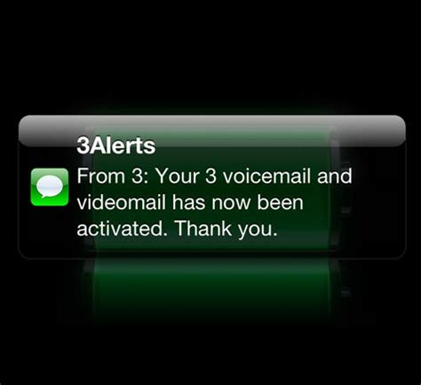 reset voicemail password iphone h2o how do i stop my iphone going to voicemail after three