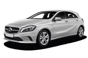 Leasing A Mercedes Leasing Mercedes Classe A Acheter Une Mercedes Classe A