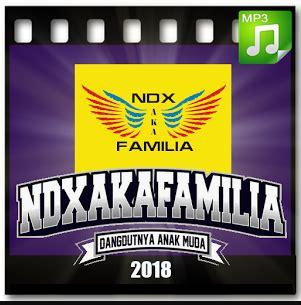download mp3 full album ndx aka download kumpulan lagu mp3 ndx aka terbaru 2018 full album