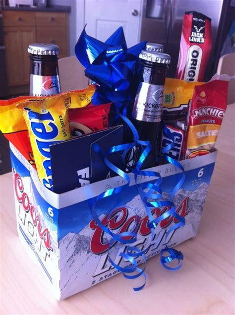 Best 25  Men gift baskets ideas on Pinterest   Baskets for
