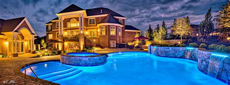 pool cleaning tips 3 tips for keeping your pool clean seattle landscaping