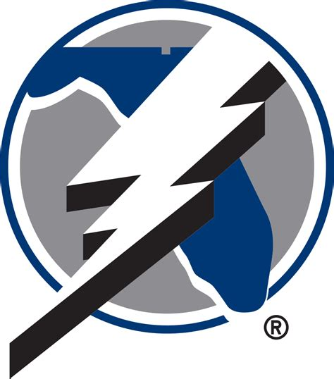 Logo Jersey Hockey Nhl Ta Bay Lightning Bolts ta bay lightning wallpapers sports hq ta bay lightning pictures 4k wallpapers