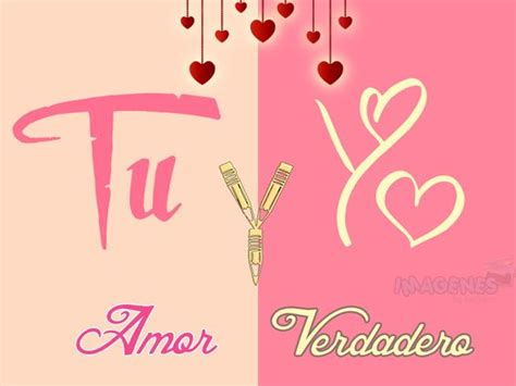 imagenes amor google google imagenes de amor and amor on pinterest