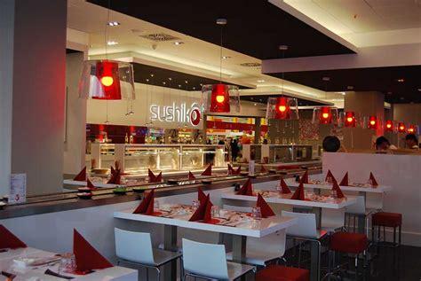 centro commerciale auchan san al porto ristorante sushiko centro commerciale auchan san al