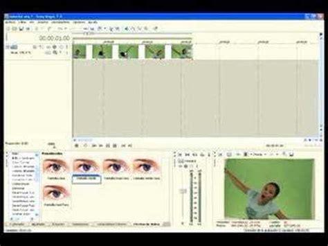 windows movie maker chroma key tutorial tutorial para hacer el efecto chroma key asurekazani