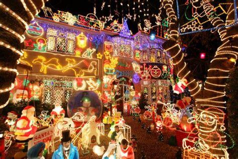 obnoxious christmas ornaments obnoxious decorations billingsblessingbags org