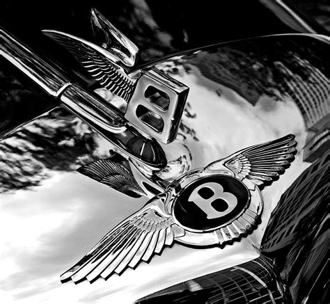 bentley car wiki bentley motors wikip 233 dia