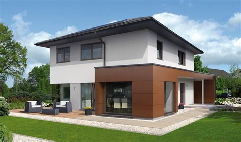 Haus Y by Haustyp Style 163 W Hartl Haus