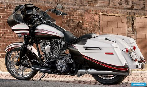rley davidson 2015 glide colors autos post