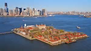 ellis island new york r 233 servez des tickets pour votre