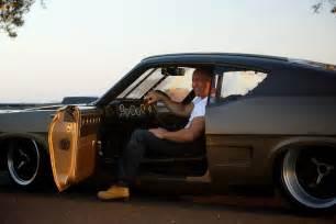 Car In Dubai Furious 7 Fast Furious 7 Abu Dhabi Fast And Furious Vin Diesel