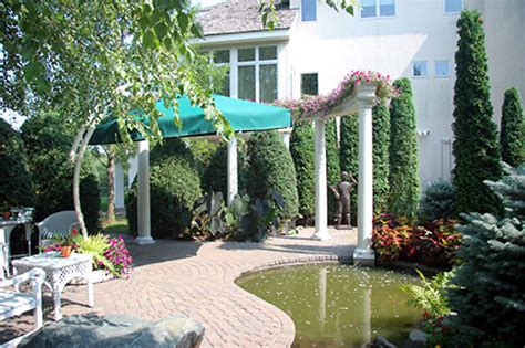 Garden Works by Topiary Garden Works Photo Gallery