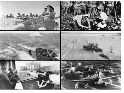 imagenes de japon en la segunda guerra mundial segunda guerra mundial 1939 1945