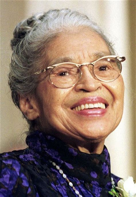 46 best images about biography men in history on rosa parks biography and accomplishments 10 black women