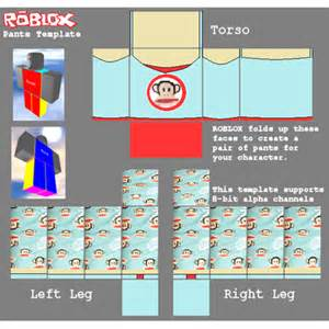 Roblox Template by Pajama Roblox Template Roblox