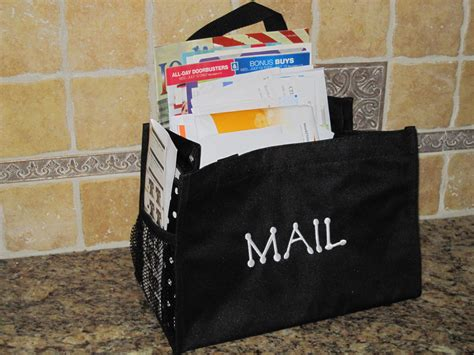 event mailing organizer giveaway win an organizing utility tote and all in one