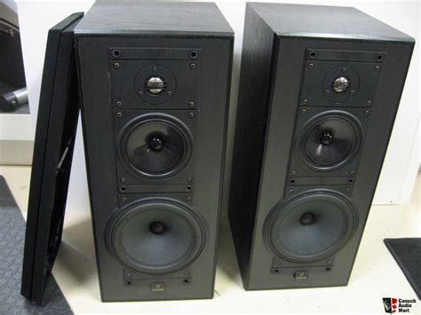nice speakers celestion 11 speakers 3 way uk nice sounding british