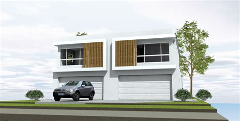 home design gold coast the best 28 images of duplex home designs gold coast
