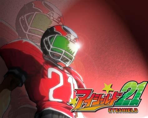 wallpaper android eyeshield 21 eyeshield 21 wallpaper eyeshield spotlight minitokyo