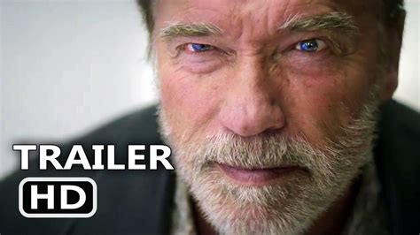 film jomblo 2017 trailer aftermath official trailer 2017 аrnold schwarzenegger