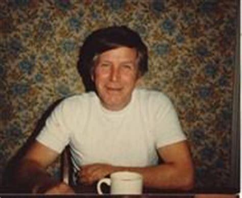 lloyd johnson obituary coffey funeral home new tazewell tn