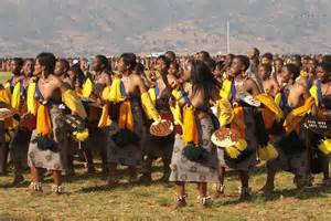 Reed Dance Pictures Swazi Girls » Home Design 2017