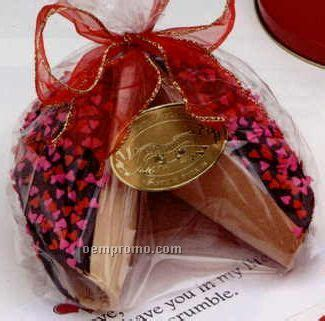 new year cookies wholesale cookies china wholesale cookies page 57