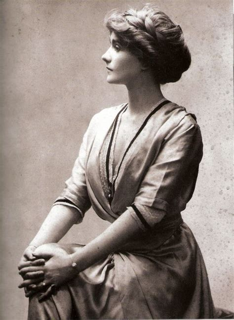 she was only profile young coco chanel age 23 oh the humanity no new